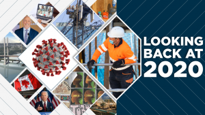 DCN/JOC Year in Review: Looking back on 2020, forging ahead to a stronger 2021