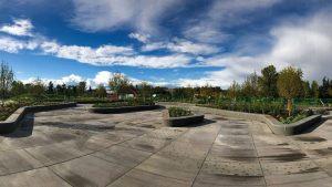 Calgary announces $153 million in infrastructure spending