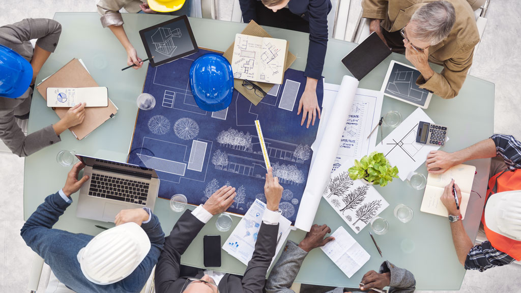BC Construction Association developing guidelines for construction management
