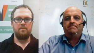 Buildings Week: Not all sustainability measures add up, say BUILDEX Alberta presenters