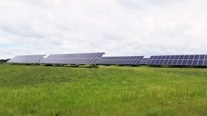 SaskPower signs solar project deals with First Nations group