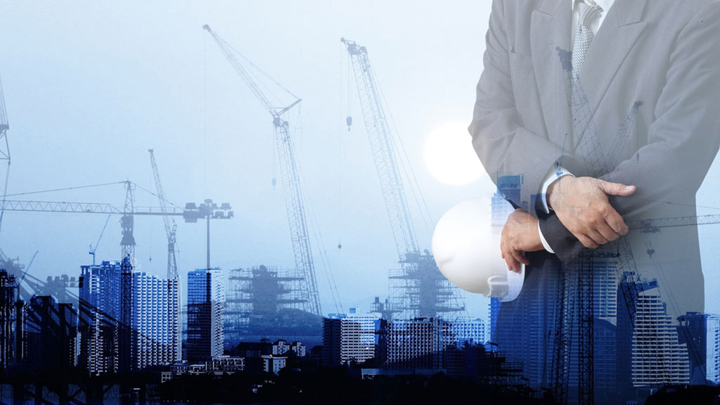 Top 10 major upcoming California and Florida construction projects - U.S. - February 2021