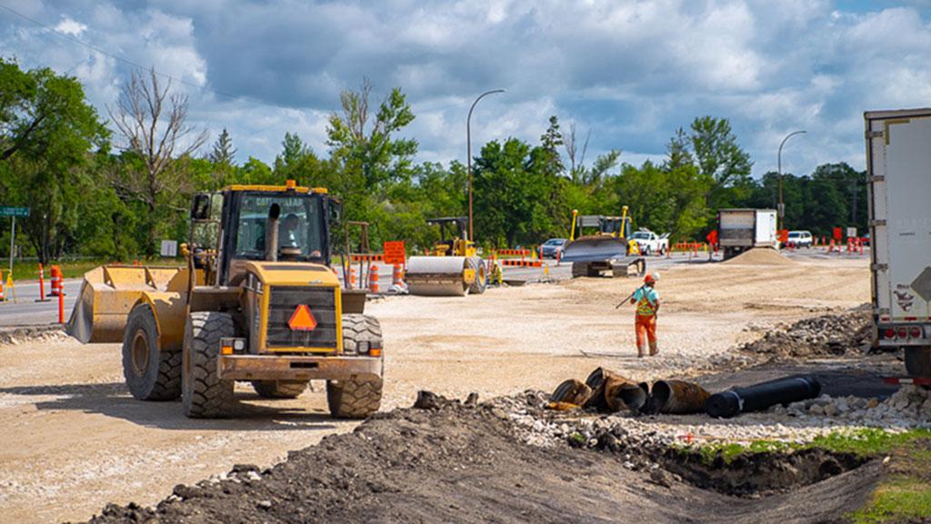 MHCA urges Winnipeg to plan long-term roadbuilding