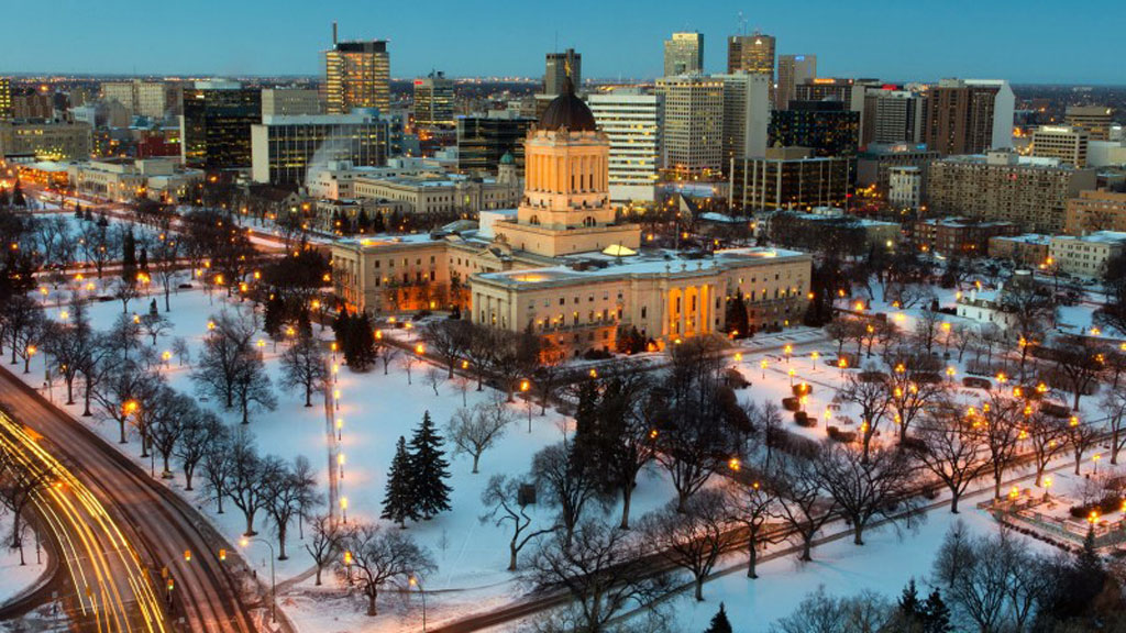 Winnipeg considers social procurement policy for those wishing to bid on work