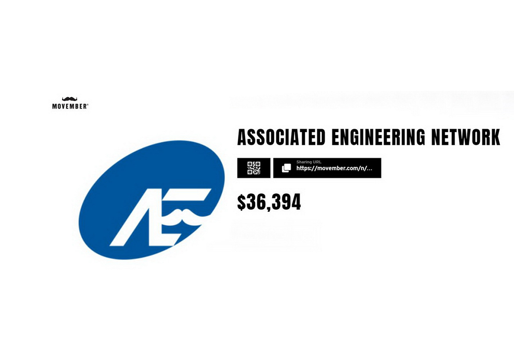 associated engineering giving tuesday for web