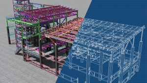 U of T survey chronicles BIM's progress, continuing barriers