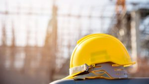 Stripper incident at jobsite 'demeaning to women' and an 'afront to every health and safety professional' state stakeholders
