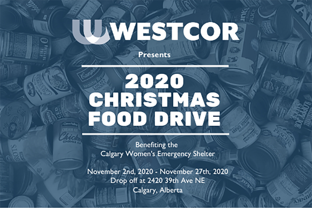 westcor giving tuesday for web