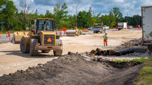 Manitoba Heavy Construction Association concerned with proposed aggregate bylaws