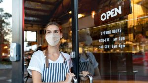 B.C. slowly gaining back jobs as pandemic continues