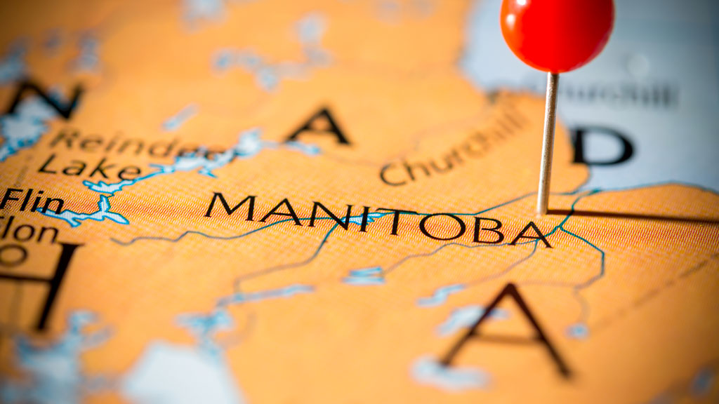 Contractors hopeful Manitoba channel projects can get underway this year