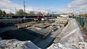 Maple Ridge updates 1980s-era zoning bylaw