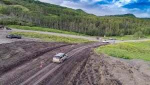 Peace River road audit gives clean bill of health