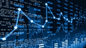 Stock Market Indices in September: Catching Their Breath or Re-assessing?