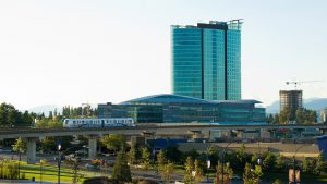 Surrey building permits strong through 2020 despite COVID-19 virus