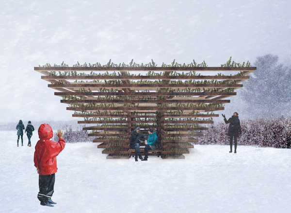 WinterStations_2021_FromSmallBeginnings_R-web