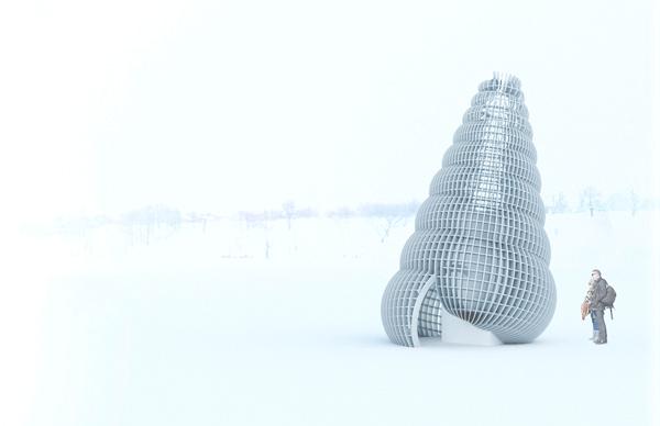 WinterStations_2021_The_Epitonium_R-web