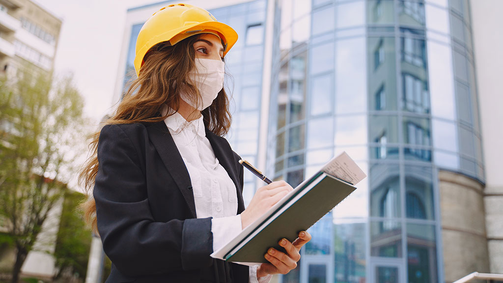 Sponsored Content: Know the BC Building Code and Advance Your Career