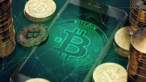 Should you put a Bitcoin in your virtual pocket?