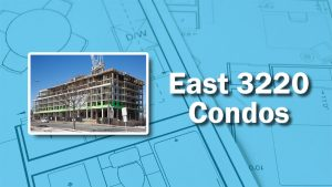 PHOTO: East 3220 Condos