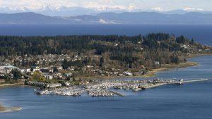 B.C. announces flood mitigation funding for Vancouver Island