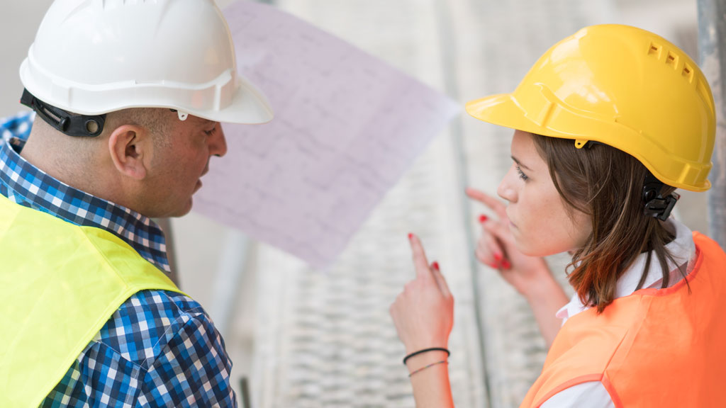 Manitoba construction sector calls for consultation on apprentice system