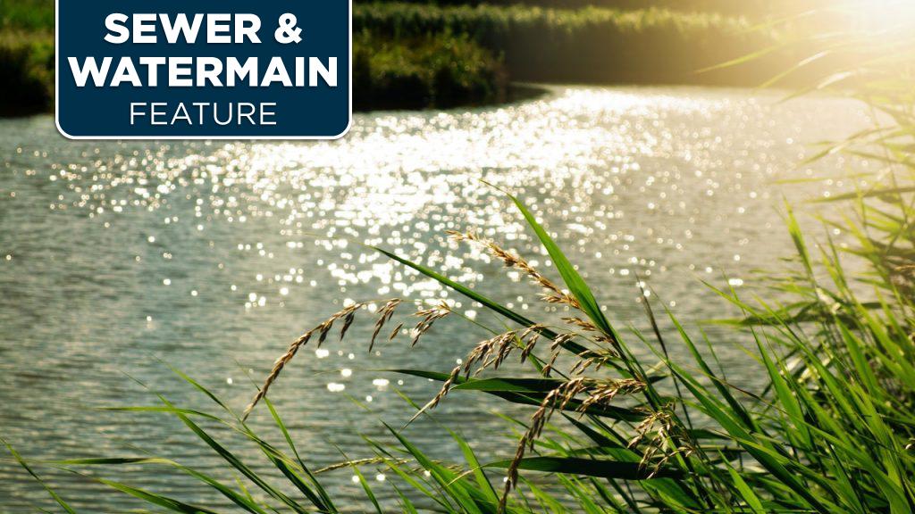Plan to treat Holland Marsh fertilizer runoff stalled