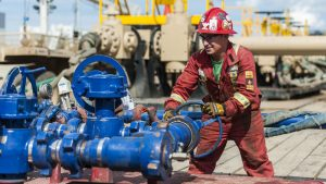 B.C. begins next round of site cleanup program for dormant wells
