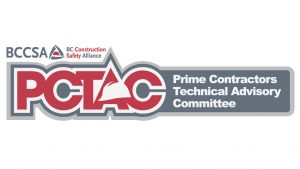 Industry Special: BCCSA's PCTAC takes on big challenges to help contractors of every size