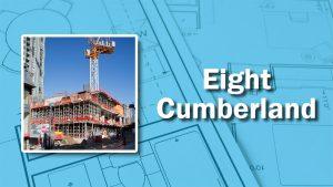 PHOTO: Cumberland Crane
