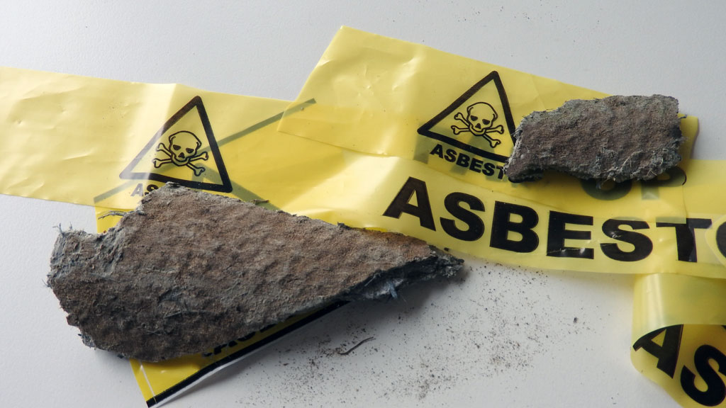 BCCSA readies launch of groundbreaking asbestos awareness courses this summer