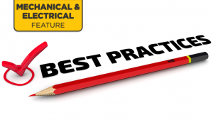 HVAC sector looks to upgrade best practices post-COVID-19