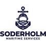 Soderholm Maritime Services Inc.