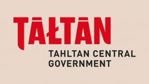 Tradespeople need local opportunity: Tahltan Nation