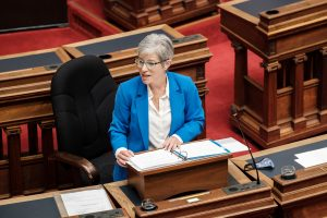 B.C. announces 2021 budget as it weathers major COVID-19 storm