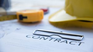 SCA launches campaign urging government to support local contractors