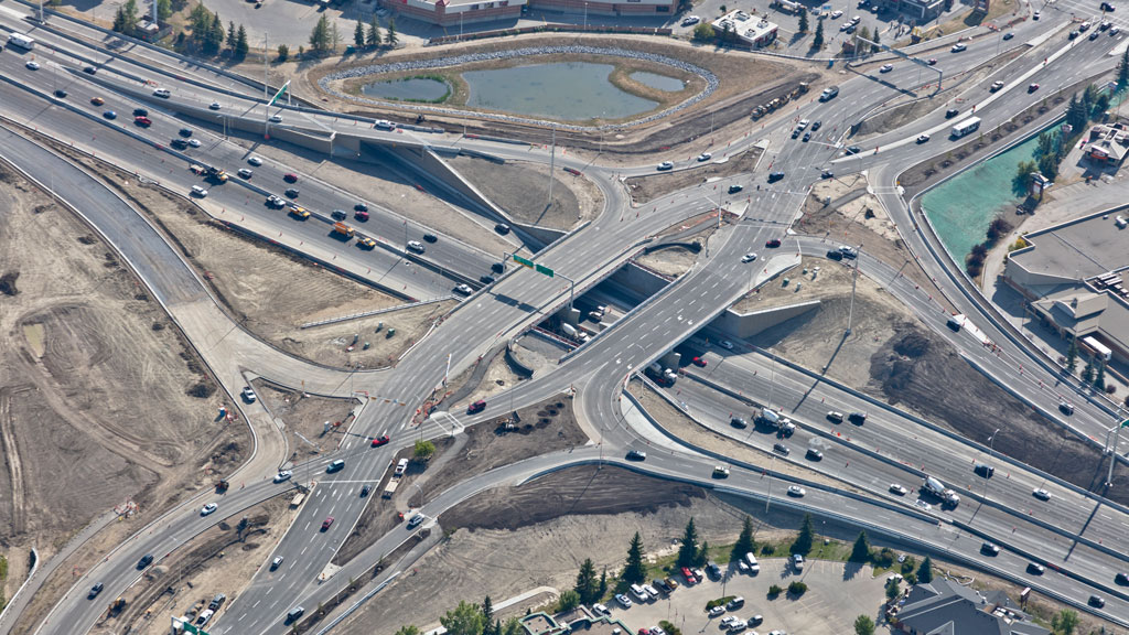 Early construction involvement key to success on Graham project
