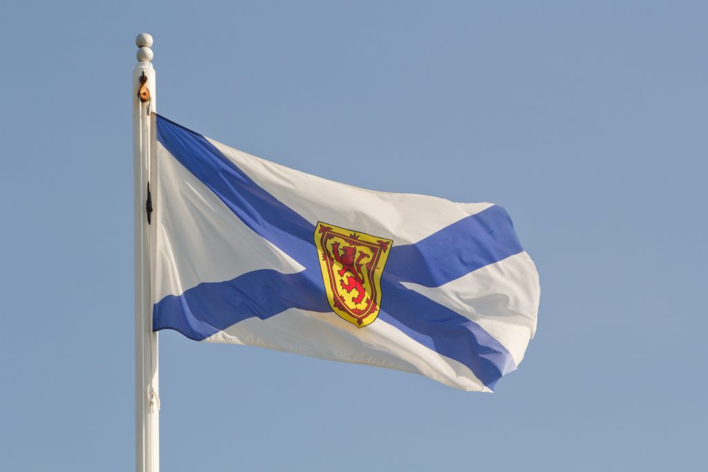 Atlantic Gold mine workers in rural Nova Scotia join United Steelworkers union
