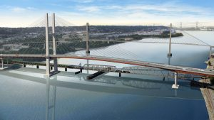 Pattullo Bridge completion pushed back
