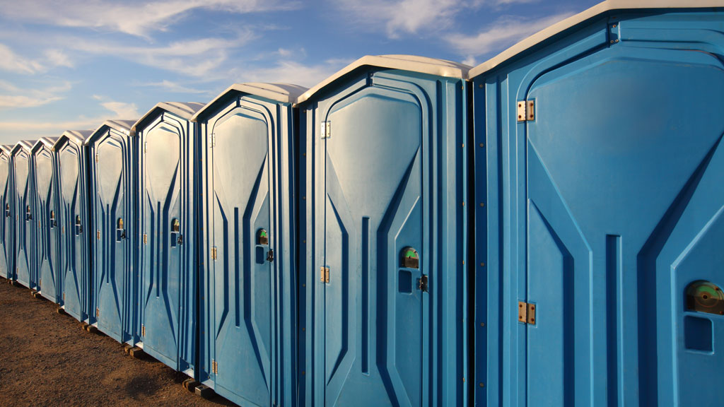 BC Building Trades urges WorkSafeBC to require 'dignified' sanitary site bathrooms