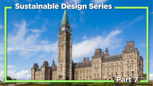 Industry Perspectives Op-Ed: Regulators/government, whose interests are being served?