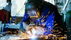 B.C. funds $10 million in grants for manufacturers
