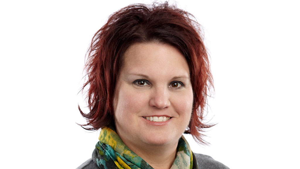 AEM's mourns loss of long-time employee Michelle Sanford