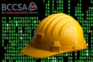 Industry Special: Building health and safety programs on a foundation of research – for the BCCSA, a data-driven strategy delivers best results