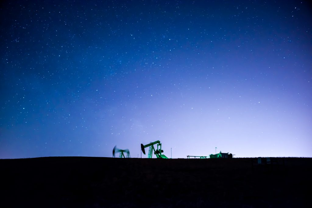 Canadian drilling contractor association changes name to reflect energy transition