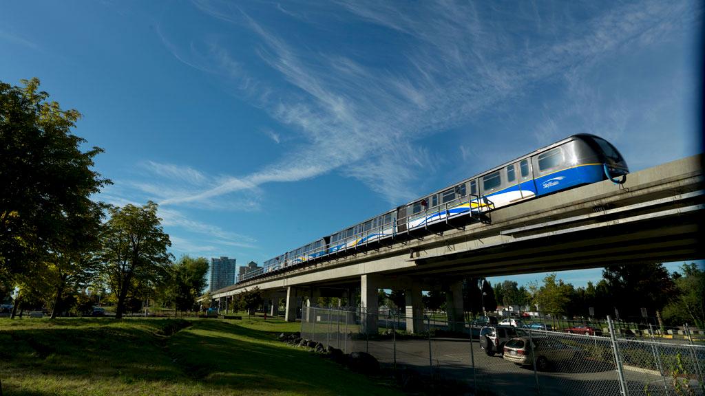 Main work on $2.83-billion Broadway Subway starts in Vancouver