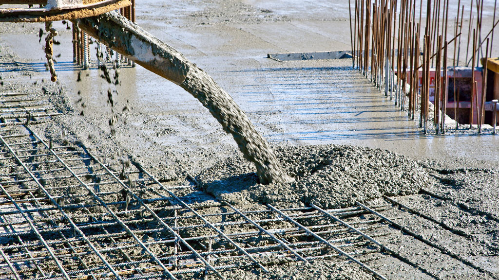 Cement industry continues long journey to low-carbon: CAC