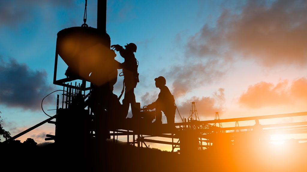 Western Canadian provinces facing significant trades shortage: CAF report