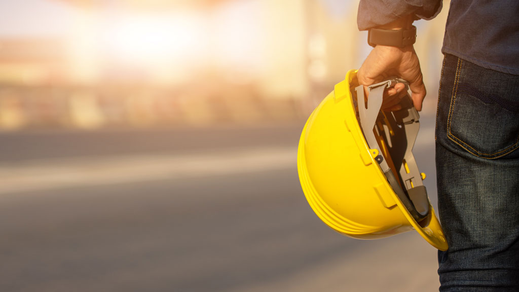 Skilled trades mobility tax deduction critical to addressing labour supply shortages: CBTU