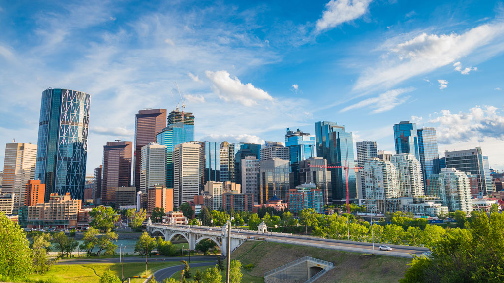 Digital tool helps cities identify prime building conversion candidates